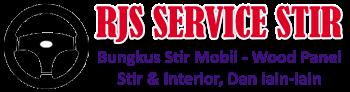 RJS Service Stir